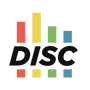 ttisi_DISC_logo.png