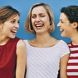 Women laughing.png