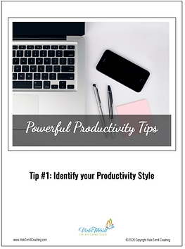Powerful Productivity Tips.png