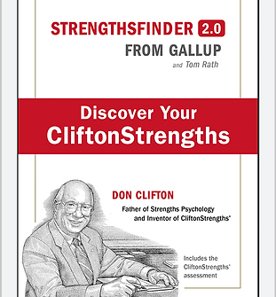 CliftonStrengths.png