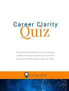 Career Clarity Quiz.png