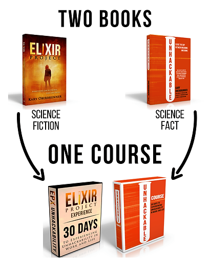 2 books 1 course.png