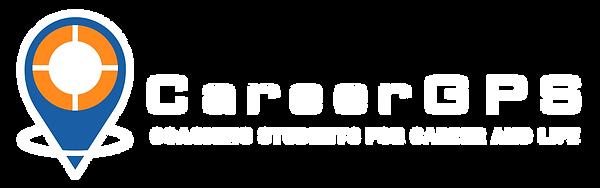 CareerGPS White Logo.png