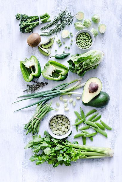 Green Goodness_edited.jpg