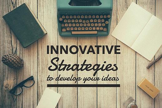 Innovative Strategies for Development.jp