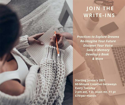 Tuesday-Write-Ins-Jan-2021-opt.jpg