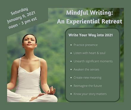 January 9 Mindful Writing.png