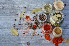 spices-2548490_1920.jpg