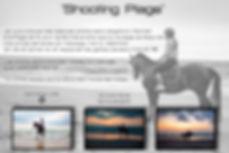 shootingplage.jpg
