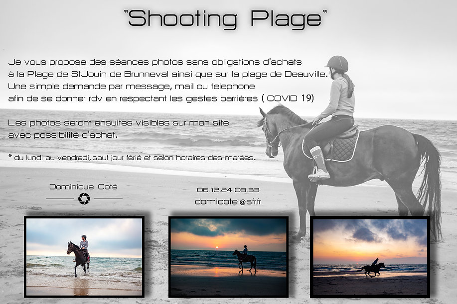 shootingplage.jpg