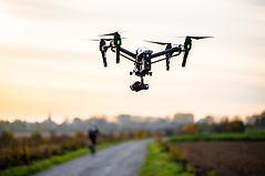 drone-3419851_1920.jpg