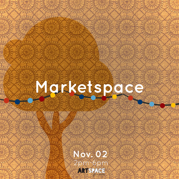 1MARKETSPACE.PNG