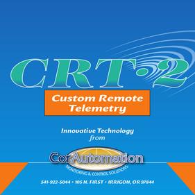 CRT-2 Label.jpg