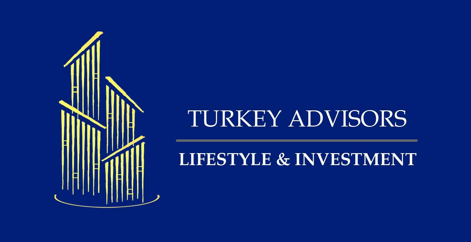 Turkish Citizenship By Investment Program 2020 |TurkeyAdvisors