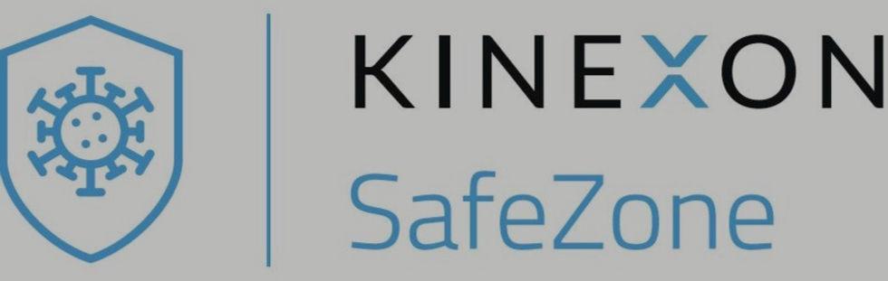 KINEXON1_edited_edited.jpg