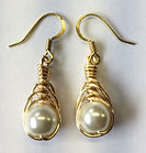 gold drop pearl earrings 2.jpg
