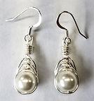 silver drop pearl earrings 2.jpg