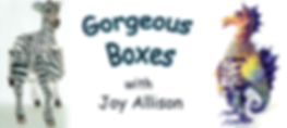 Gorgeous Boxes title.jpg