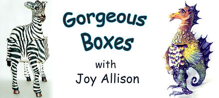 Gorgeous Boxes title.jpg