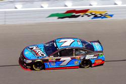 Daytona2015_3626.jpg