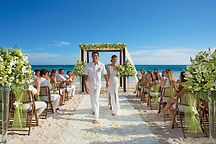DRETU_WED_Beach_People1_1-e1533153853757