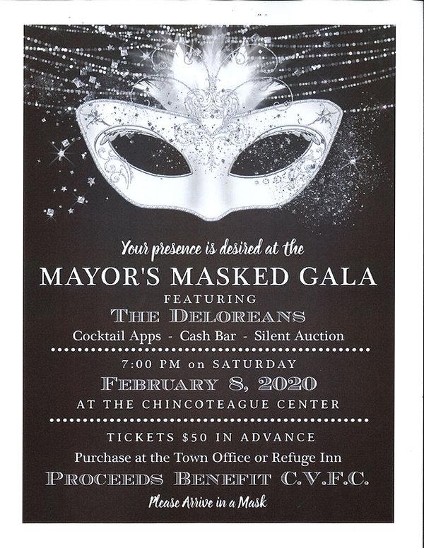 Mayors Masked Gala.jpg