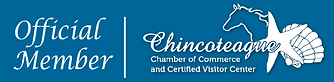 chincoteague-chamber-of-commerce.png