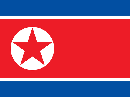 Children's and Women's Rights in North Korea