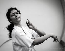 Mukaddas Mijit
