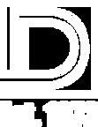 Demko D logo white.png