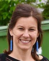 Joanna Haszek.jpg