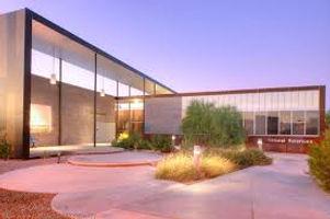 Scottsdale Community College.jpg