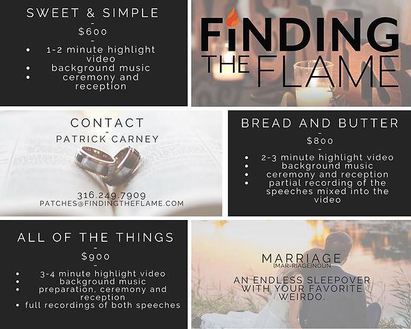 WeddingOptions.jpg