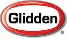 glidden logo