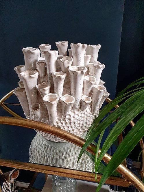 Fine Ceramic Vase