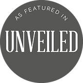 UNVEILED_Badge_300px_Grey.png