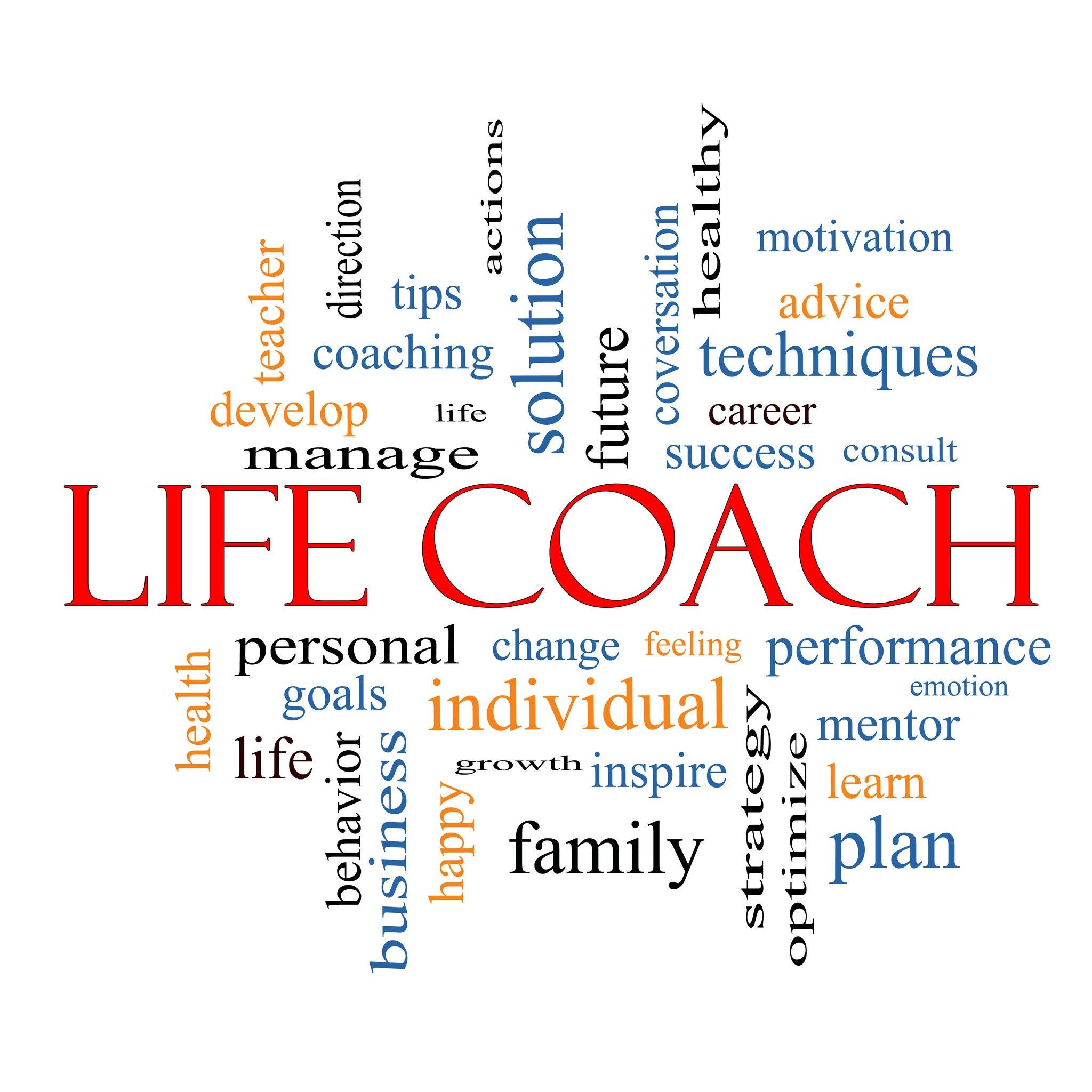 New to Coaching