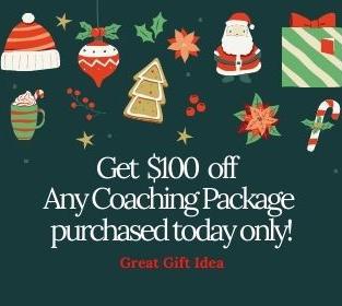 Get $100 Off Today!