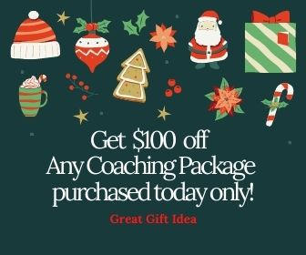 Get $100 Off Today!