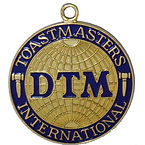 DTM Badge.jpg