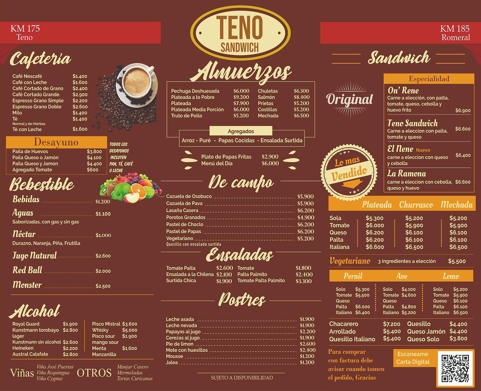 menu online modificado.png