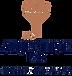 TAL_Logo_POS_wTagline_5000px_O_RGB trans