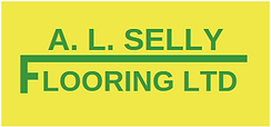 A L Selly new logo.png