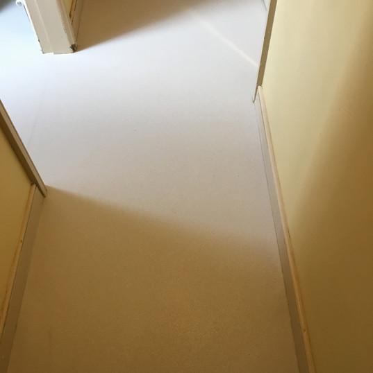 Altro Safety Flooring Bathroom, Corridor & Wet Room #1