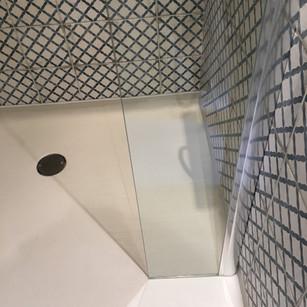 Altro Safety Flooring Bathroom, Corridor & Wet Room #3