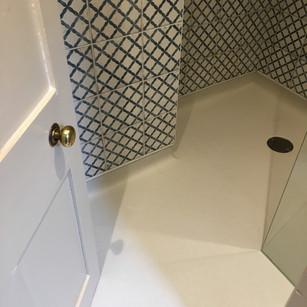 Altro Safety Flooring Bathroom, Corridor & Wet Room #4