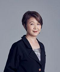 林芳宜 Lin Fang-yi
