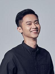 蔡和儒Tsai Ho-ju(攝影photo_ 陳又維Chen Yu-wei).j