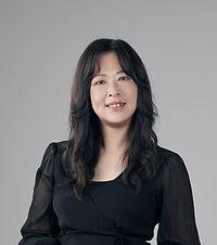黃珮婕 Huang Pei-jie