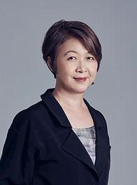 林芳宜Lin Fang-yi (攝影photo_ 陳又維Chen Yu-wei)